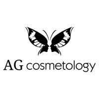 AG cosmetology