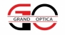 SHOWROOM GRAND OPTICA